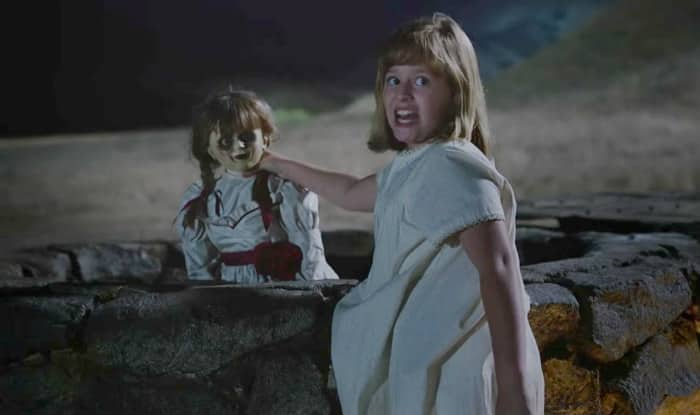 annabelle torrent download free