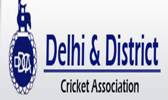 DDCA Ombudsman Justice (Retd) Badar Durrez Ahmed Issues Show Cause Notice to Secretary Vinod Tihara
