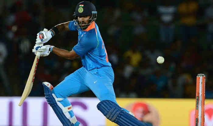 India vs Bangladesh Live Streaming: Get IND vs BAN Nidahas Trophy 2nd T20I Live Telecast And Online Stream Details