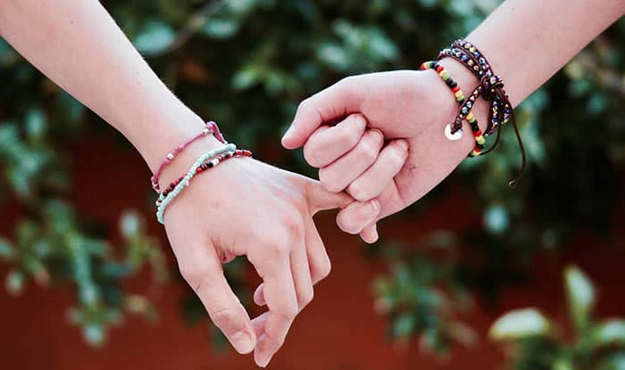 Friendship Day Celebration Ideas: 8 Cool Ways To Celebrate