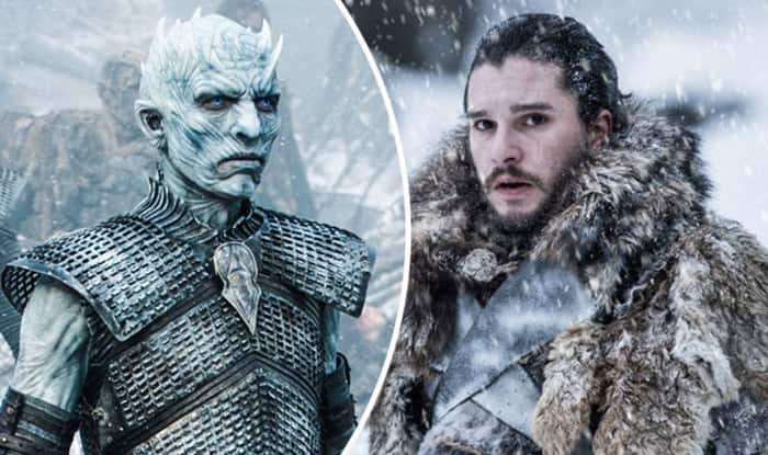 Game Of Thrones Season 7: After Scripts And Episodes, Hackers Now Threaten HBO To Leak The Finale