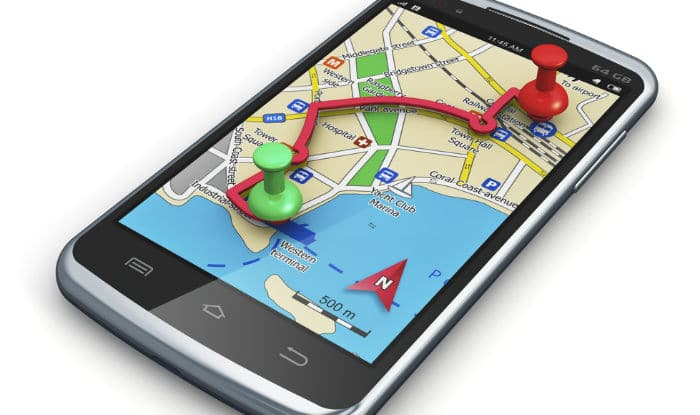 'NavIC' to Rollout Soon – Here's All You Need to Know About India's Desi GPS