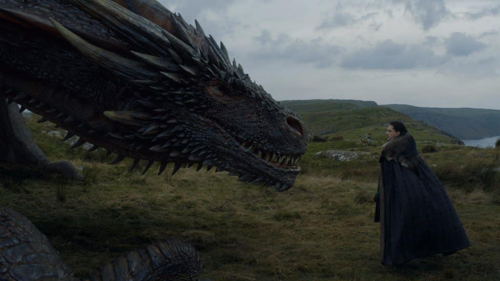 Game Of Thrones Season 7 Episode 5 Spoiler: Cersei Lannister Makes A Huge Revelation In A Story-Building Episode