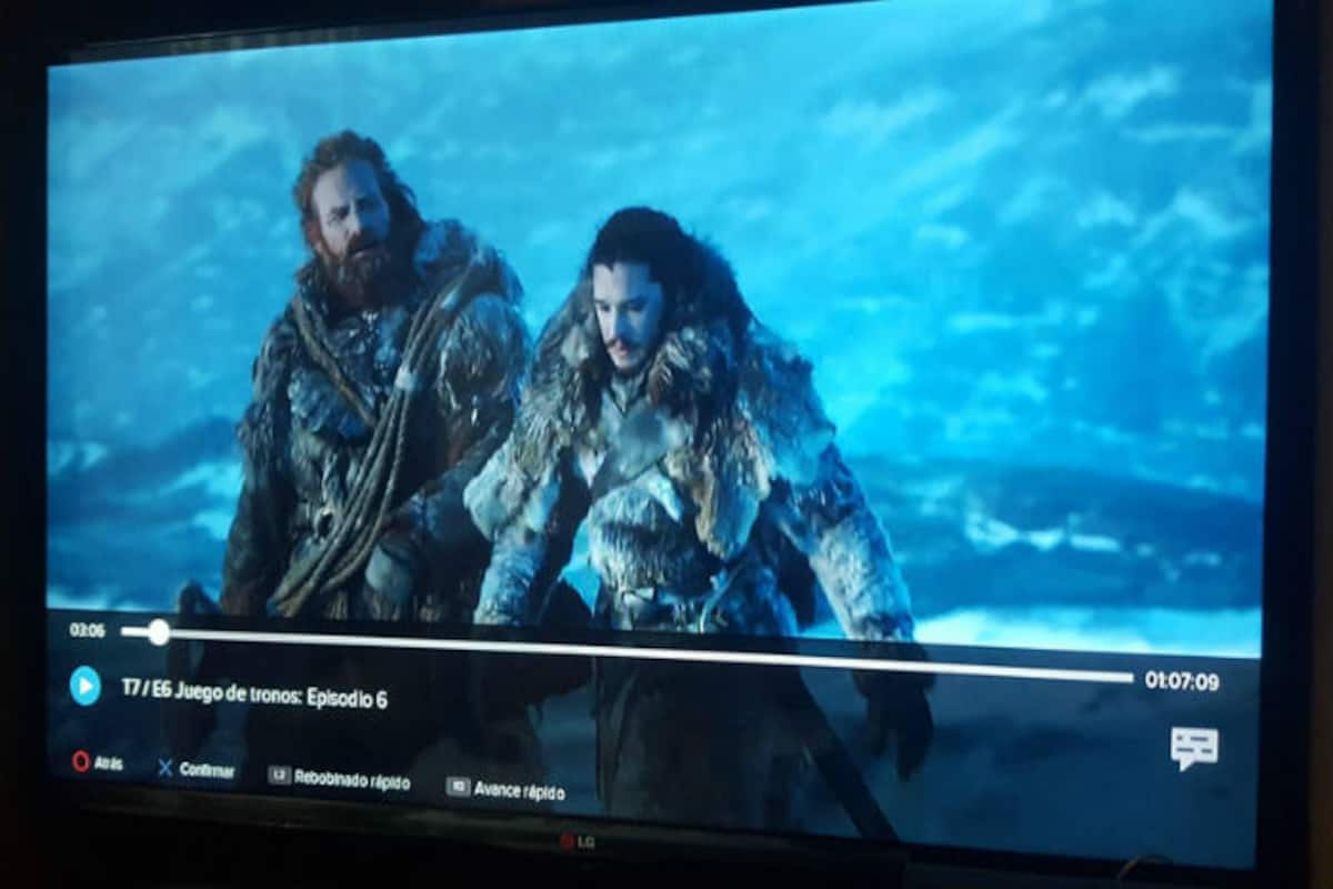 watch free game of thrones season 7