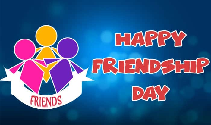 Happy Friendship Day 2017: 5 Gift Ideas to Make Your Friend Feel Special And Strengthen Your Bond
