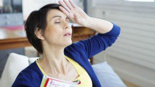 Monsoon: इस मौसम में खूब होता है Flu, जानें लक्षण, कैसे करें बचाव?