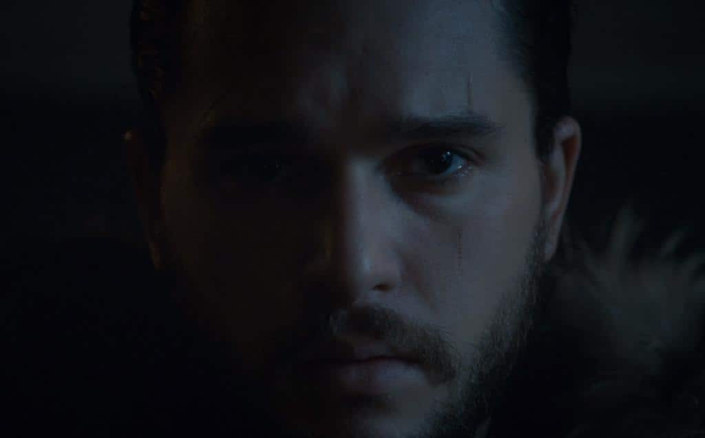 Game Of Thrones Season 7: Jon Snow May Be A Targaryen, But He May Also Have The Rightful Claim To The Throne – Here's Why