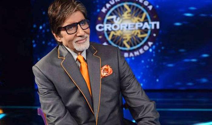 KBC 2018 Season 10: Know Who is The First Contestant of Amitabh Bachchan's Show Kaun Banega Crorepati
