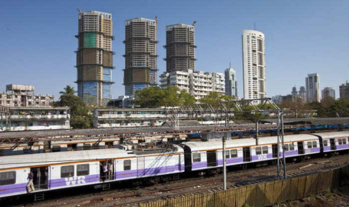 Mumbai Local Trains Likely to Get Metro Type Entry-Exit Doors Soon