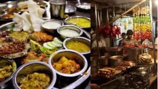 Mumbai shops, hotels can remain open 24 hrs | मुंबईतील दुकाने, हॉटेल्स २४ तास राहणार सुरु