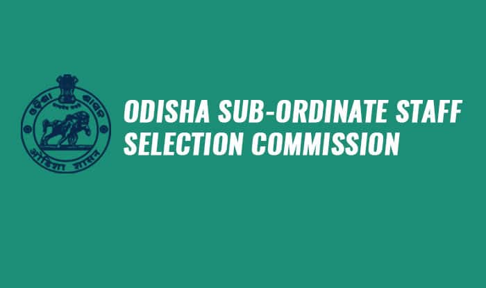 OSSSC Recruitment for 818 Junior Clerk Posts: Know the Paper Pattern, Exam Fees, How to apply online