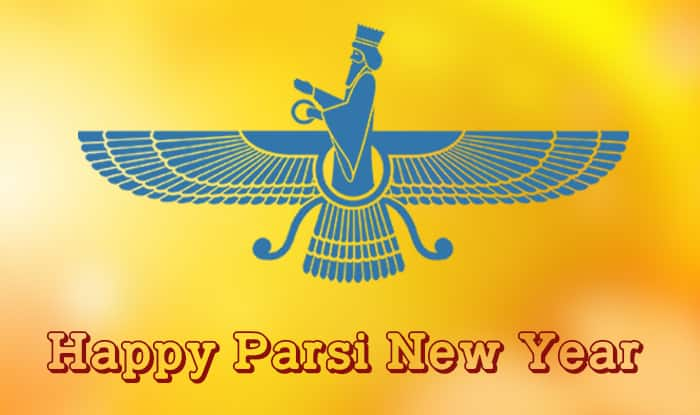 Parsi New Year 2017: Date, History & Significance of Pateti
