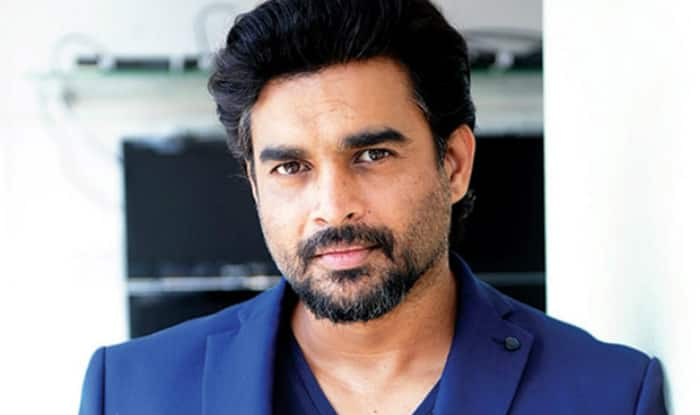 R Madhavan Birthday Special: Maddy Is Aging Like Wine And These 5 Pictures Are Proof