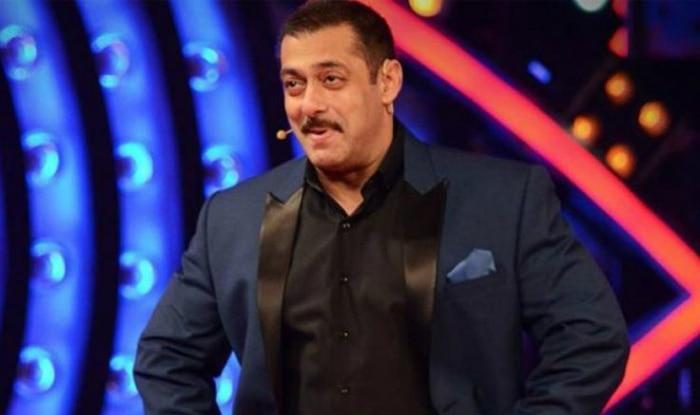 Bigg Boss 11: Salman Khan's Show To Go On Air On September 24?