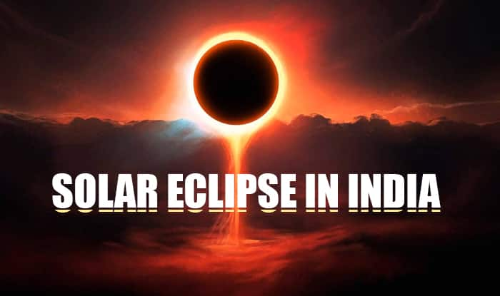 Solar Eclipse in India 2017 Time and Visibility: Will Surya Grahan Sutak be Applicable on 21st August?