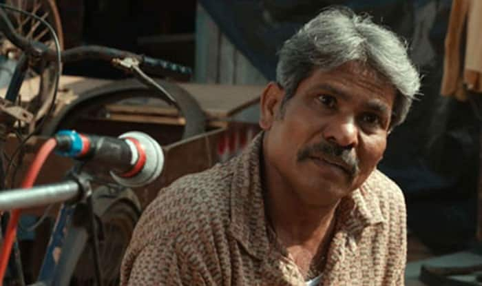 Paan Singh Tomar Actor Sitaram Panchal Passes Away At 54 After A Long Battle With Cancer