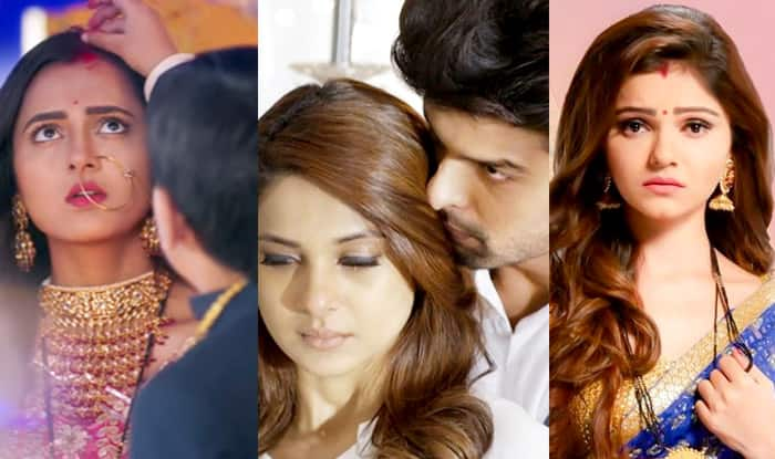 Pehredaar Piya Ki, Beyhadh, Shakti – Astitva Ke Ehsaas Ki: 5 Shows We Want Freedom From This Independence Day