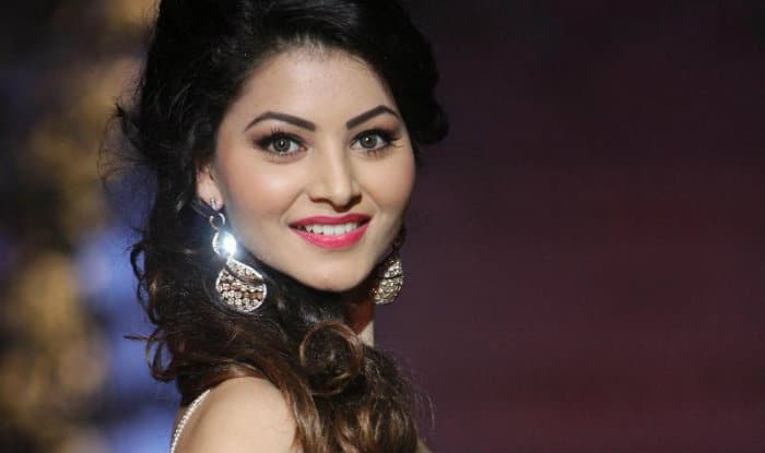 Urvashi Rautela To Be A Part Of The Steamy Hate Story 4, Conditions Apply