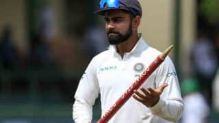 Virat Kohli Has a Special Message on Independence Day, Watch Video