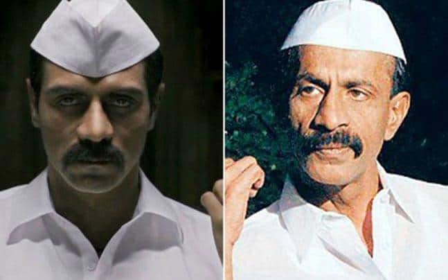 Here's What Arun Gawli Did When Arjun Rampal Started Daddy Without His Consent