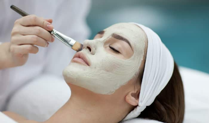 Besan Face Packs For Stunning Skin