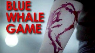 UP: Class 7 student found hanging at home, Blue Whale Challenge link suspected | ब्ल्यु व्हेलचा धोका कायम; आणखी एका मुलाने केली आत्महत्या