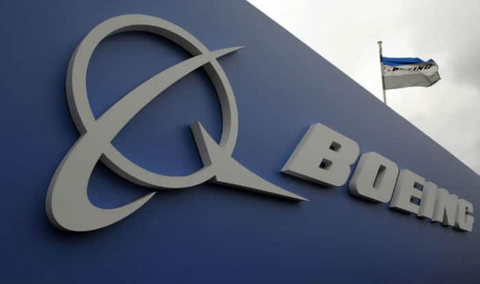Boeing Received no New Orders For Jets in April: Report