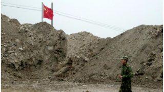 Doklam standoff china agreed to pull back its troops 100 metres   डोकलाम वाद : भारताचा मोठा विजय, चीन मागे हटण्यास तयार