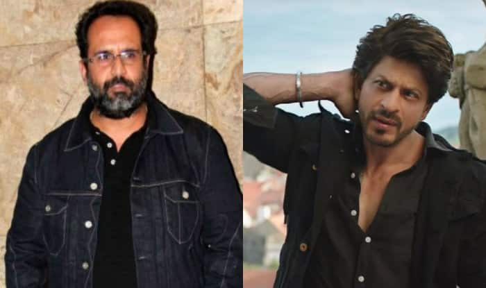 Aanand L Rai Promises To Rectify Shah Rukh Khan's Equation With Fans After Jab Harry Met Sejal's Failure