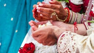 Top 5 Tests Couples Should Take Before Getting Married