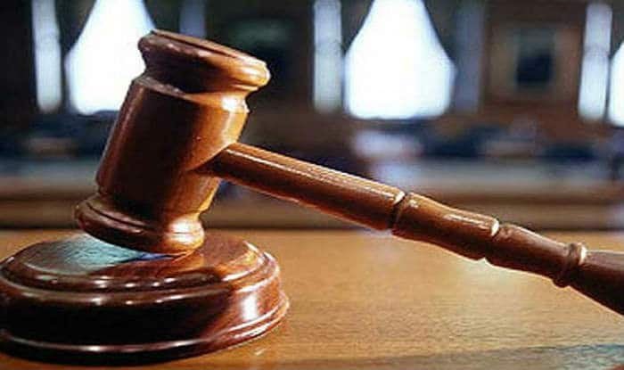 Alwar Court Sentences Accused to Death For Rape, Murder of 4-year-old Girl