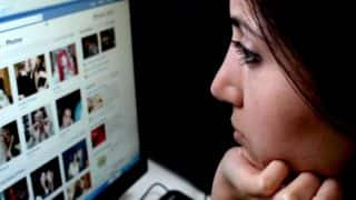 Your social media photos can indicate signs of depression | आता सोशल मीडिया सांगणार तुमचं डिप्रेशन
