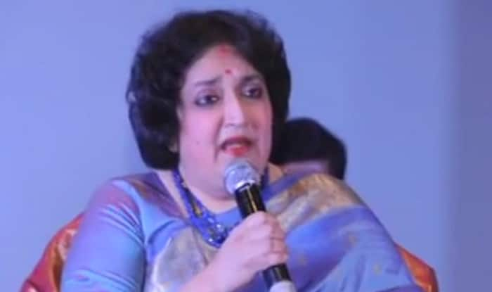Supreme Court Rejects Latha Rajinikanth's Petition, Directs Her to Pay Rs 6.20 Crore Dues