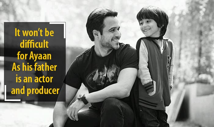 Emraan Hashmi's Brutally Honest Take On Nepotism Is What We Were Waiting For