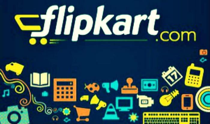 Flipkart market