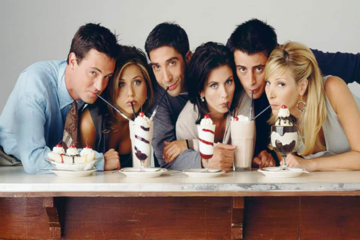 Friendship Day 2017 These Are The 5 Types Of Friends You Should Have In Your Life India Com