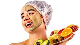 Step-by-Step Guide to Do a Fruit Facial at Home