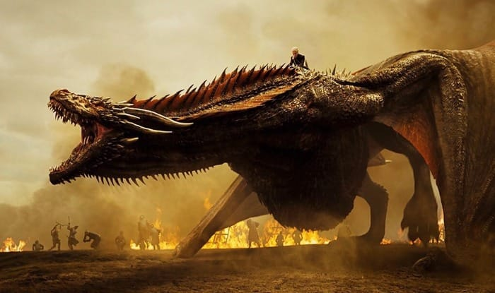 """Game Of Thrones Season 7: Trouble Continues, HBO Spain Airs Sixth Episode """"By Mistake"""""""