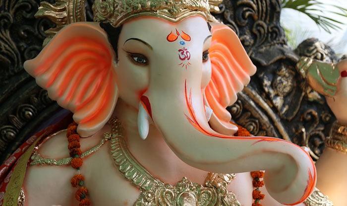 New pictures song download 2020 hindi djpunjab