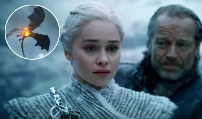 Game of Thrones, Episode 6 Provided Spoilers But Twitter's Jokes and Reactions Are Best