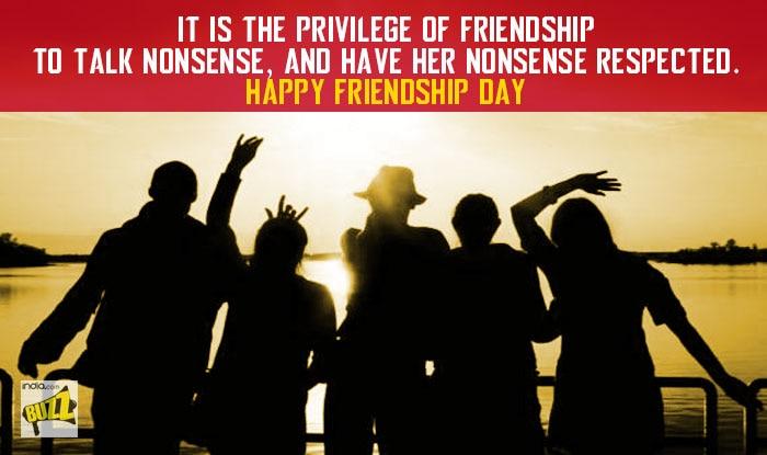 happy frienship day 8