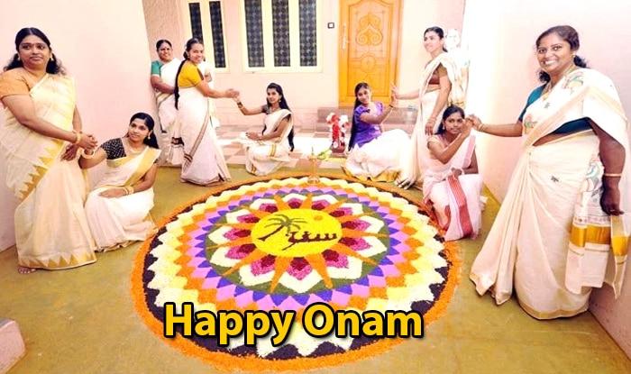 Happy Onam 2019, Onam 2019 Songs in Malayalam, Top Onam 2019 Videos and Songs, best Onam 2019 songs, Old Onam songs, Onam 2019 celebration, Onam Kerala's Harvest Festival