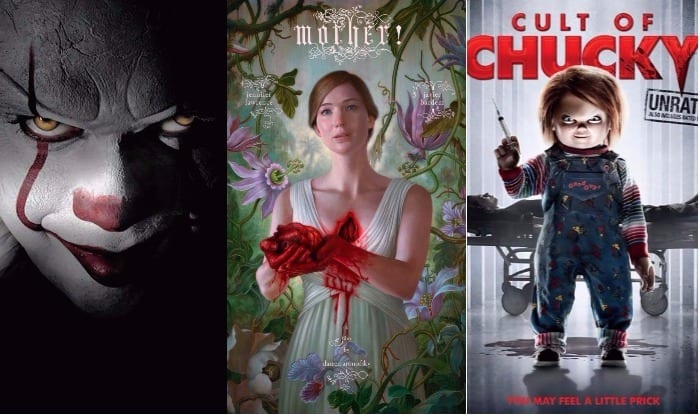 Annabelle Creation Movie Released: Top 5 Upcoming Horror Movies of 2017 That You Need to Watch
