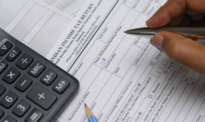 Income Tax Return 2018-2019: Sold Shares, Property or Gold Last Year? Time to Pay Taxes. Here Are 4 Points to Keep in Mind While Calculating Capital Gain