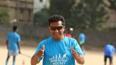 Jude Felix Officially Named India's Junior Men's Hockey Coach