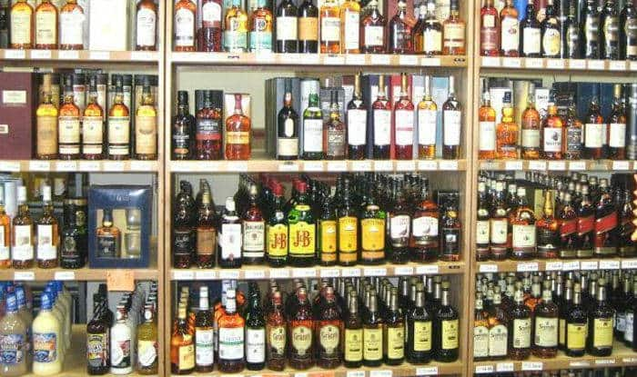 Maharashtra Government Makes U-turn on Home Delivery of Liquor, Says Decision Yet to be Taken