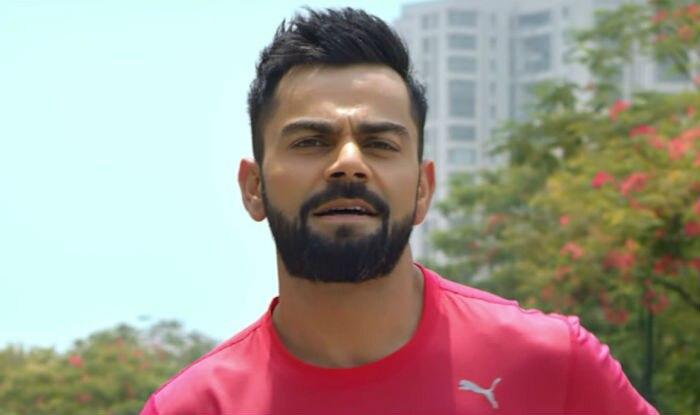 Virat Kohli gave special gift for DJ Kygo | भारतीय कप्तान विराट कोहली इस शख्स के हैं फैन, मिल नहीं सके तो भेजा तोहफा