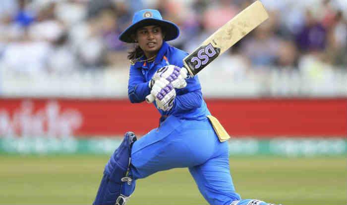 India Women vs England Women: Despite Harmanpreet Kaur's Absence, Mithali Raj Focuses on Getting Direct Entry Into ICC World Cup 2021
