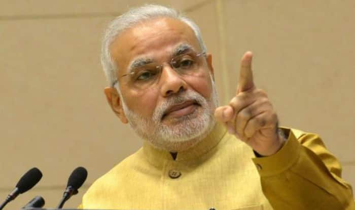 Only MEA Can Speak on 'Sensitive' Doklam Issue, PM Narendra Modi Tells Ministers Ahead of BRICS Summit in China