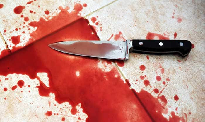 Mumbai: Relative Abducts 10-year-old, Kills Him by Smashing His Face With Boulder